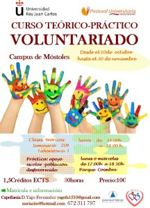 curso-de-voluntariado