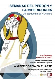 misericordia-acdp