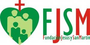 logo FJSM