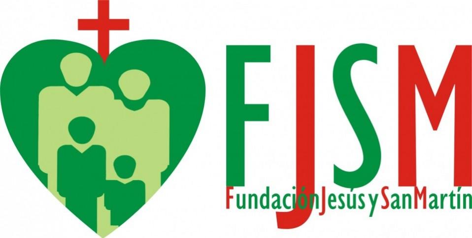 La FUNDACION JESUS Y SAN MARTIN apoya a la Delegación de Pastoral Universitaria